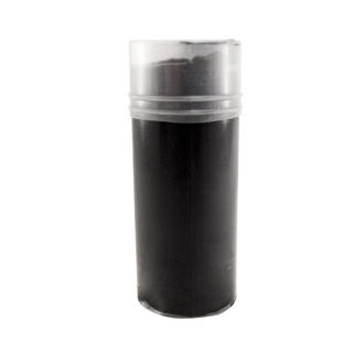 Picture of 11468 GREASE EP-2 LITHIUM MOLY 1/2 POUND
