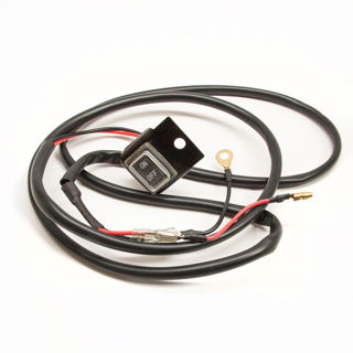 Picture of 21284 KIT WIRE HARNESS CROSS COMPATIBLE