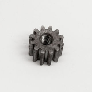 Picture of 8916BWC GEAR 12T PINION 14DP THREADED