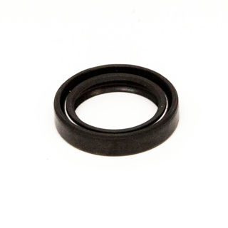 Picture of 23115 OIL SEAL RUBBER 35MM OD