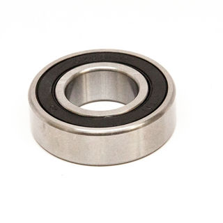 Picture of 23128 BEARING BALL 6205-2RS 25X52X15 MM