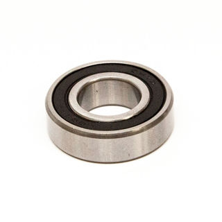 Picture of 23130 BEARING BALL 6004-2RS 20X42X12 MM