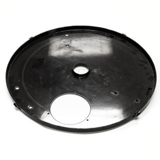 Picture of 23638 FEATHER PAN YARDBIRD