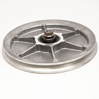 Picture of 1501115 ASSEMBLY FRICTION PULLEY