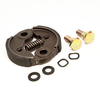 Picture of 21112 KIT CLUTCH 4500RPM ENGAGEMENT