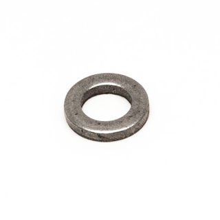 Picture of 1439 WASHER 1/4 X 7/16 X 1/16 IN GR8 STEEL