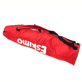 Picture of 69740 BACKPACK CARRYING CASE QUICKFISH 2