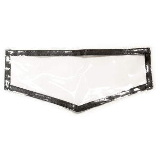 Picture of 11953 WINDOW PENTAGON 20 X 8 X 5 IN