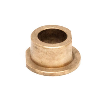 Picture of 1501114 BEARING AXEL 6400 SNOW THROWER BR