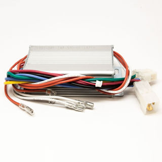 Picture of 25675 CONTROLLER ION MOTOR REVERSE AND LIGHTS