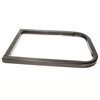 Picture of 68440 WELDMENT FTS SEAT BRACE QUICKFLIP