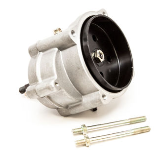 Picture of 16544 CARBURETOR PROPANE DISC STYLE