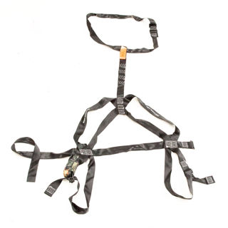 Picture of 48155 HARNESS FAS W/SRD