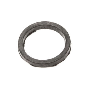 Picture of 23924 WASHER 16 X 24 X 2 MM RUBBER BLACK