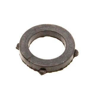 Picture of 23925 WASHER 21 X 26 X 3.5 MM RUBBER BLACK