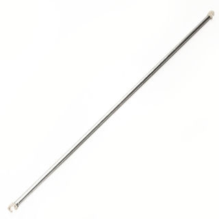 Picture of 68340 ASSEMBLY POLE SPREADER 43.50