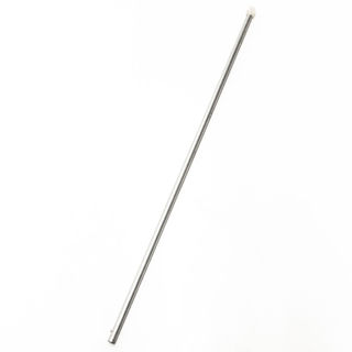 Picture of 68312 POLE ASSEMBLY TOP DOOR SPREADER PF 250