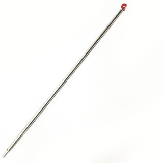 Picture of 22004 ASSEMBLY SUPPORT BACK POLE 22200