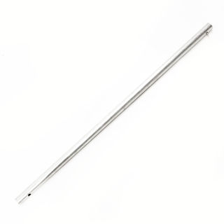 Picture of 68187 ASSEMBLY POLE VERTICAL 29.64 INCH
