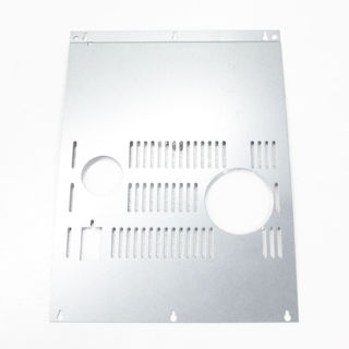 Picture of 16280 KIT PANEL BACK REPLACEMENT