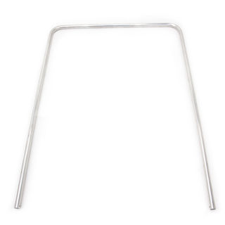Picture of 11626 SUPPORT FRAME ESKIMO WIDE 1