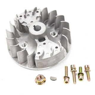 Picture of 12861 KIT FLYWHEEL 33CC