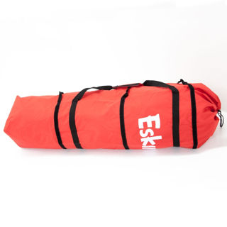 Picture of 12188 SEWN CARRY CASE QUICKFISH 3I