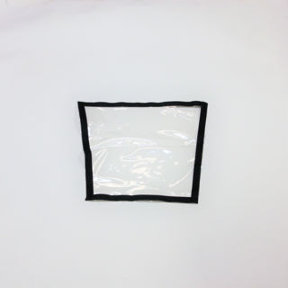 Picture of 11902 WINDOW TRAPEZOID 16.25 X 15.5 X 11.75 IN
