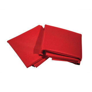 Picture of KITISP KIT ICE SHELTER FABRIC PATCH