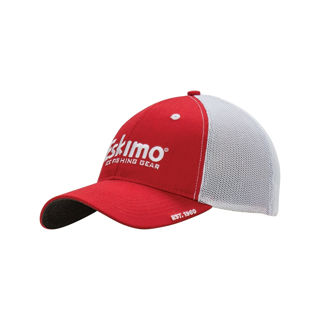 Picture of PRO STAFF STRETCH FIT CAP