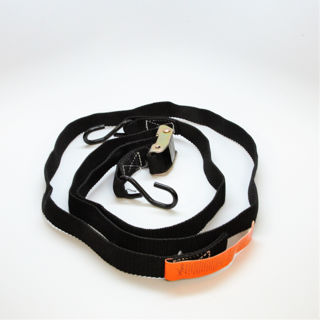 Picture of 48629 CAM STRAP W/ S HOOKS COMPLETE