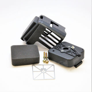 Picture of 30857 KIT ASSEMBLY AIR FILTER