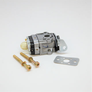 Picture of 31851 KIT CARB REPLACEMENT 33CC