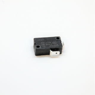 Picture of 33758 SWITCH ION X BENT TERMINAL