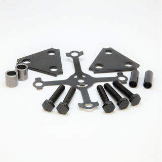 Picture of 30869 KIT TRI-HAMMER CHIPPER