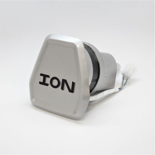 Picture of 25674 ASSEMBLY MOTOR TRANSMISSION COVER ION