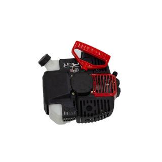 Picture of 11943 ENGINE 43CC WINTER VIPER