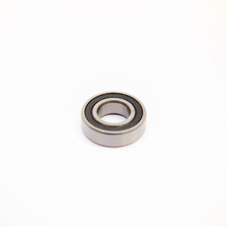 Picture of 23129 BEARING BALL 6003-2RS 17X35X10 MM