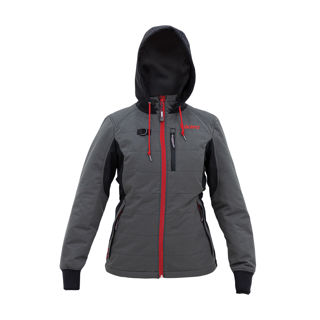 Picture of Women's Flag Chaser Jacket
