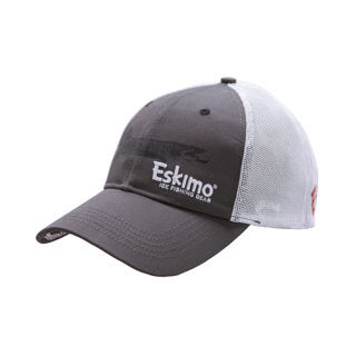 Picture of NORTHERN STRETCH FIT CAP