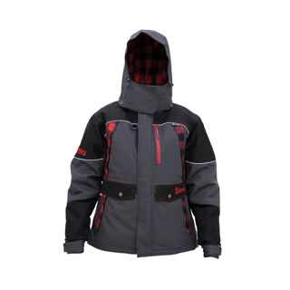 Picture of WOMEN'S KEEPER JACKET