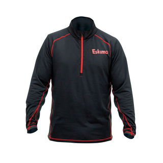 Picture of MEN'S SHANTY BOSS PULLOVER