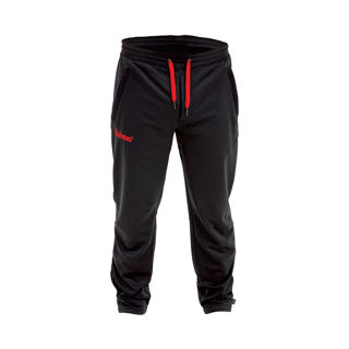 Picture of MEN'S SHANTY BOSS SWEATPANTS