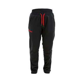 Picture of WOMEN'S SHANTY BOSS SWEATPANTS