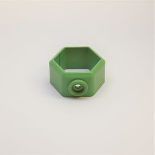Picture of 33678 COLLAR HEX SHAFT ION FLITES
