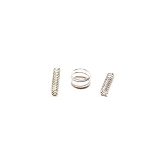 Picture of 34466 KIT SPRINGS ION G2