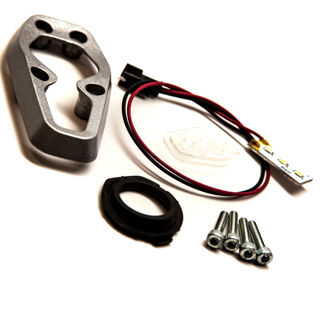 Picture of 34189 KIT BOTTOM TRIM LIGHT AND HARDWARE ION G2