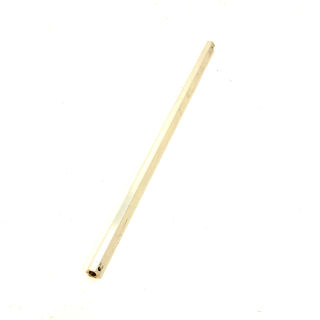 Picture of 33615 ASSEMBLY STEM AUGER HEX SHAFT