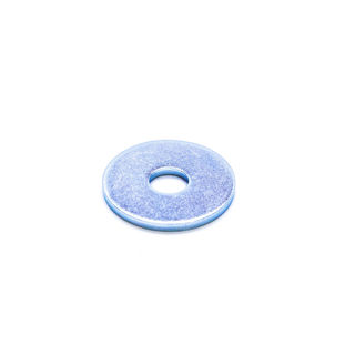 Picture of 33608 WASHER M6X21.9X1.9 MM GR8.8 ZN