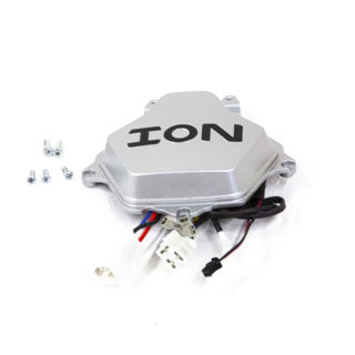 Picture of 37332 KIT CONTROLLER WITH HARDWARE ION G2 LONG WIRE